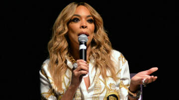 Entertainment - Wendy Williams Says She's Taking A Break From Her Show Amid Relapse Rumors