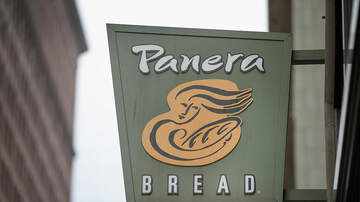 Chris & Rosie - Panera Employee Fire For Giving Away Mac And Cheese Recipe