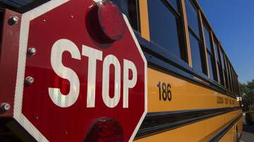 Brother Wease - Two Sodus Girls Allegedly Sexually Assaulted on School Bus