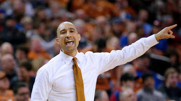 None - Longhorns Smother Horned Frogs In NIT Final Four