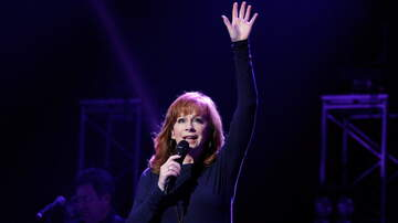 Rowdy Ron's Page - Reba Calls Out Bro Country