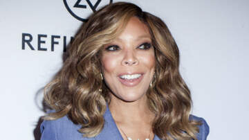 Entertainment - Wendy Williams Speaks Out After Reported Relapse & Hospitalization