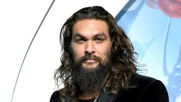 Maxwell - Here's What Jason Momoa Took From The 'Game Of Thrones' Set