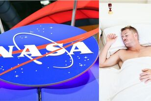 NASA Is Paying People $19,000 To Stay in Bed For 2 Months, Are You In?