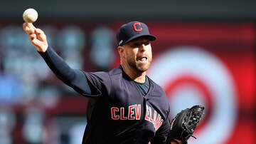 Total Tribe Coverage - Tribe, Kluber Fall to Twins on Opening Day