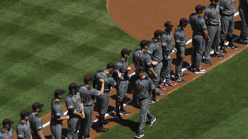 The Freaks with Kenny & Crash - Why you shouldn't be excited about the 2019 Arizona Diamondbacks