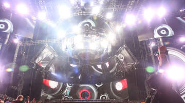 Florida News - The Fate Of Ultra Music Festival Under The Microscope In Miami Beach