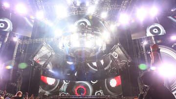 Florida News - The Fate Of Ultra Music Festival Under The Microscope In Miami Beach
