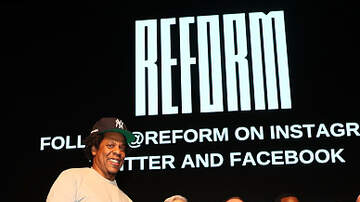 The Tea with Mutha Knows - Jay-Z To Receive President's Award At 50th NAACP Image Awards