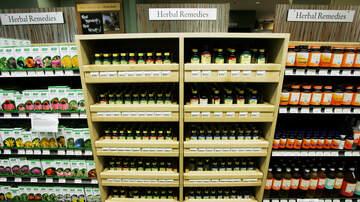 Memphis Morning News - FDA Supplement Regulation Policy Overhaul Long Overdue