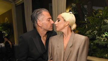 Shannon's Dirty on the :30 - The REAL Reason Gaga Called Off Her Engagement