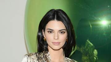 The Bushman Show - Kendall Jenner Safe After Close Call