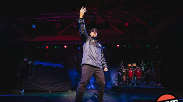 Photos - Cypress Hill at Showbox SoDo