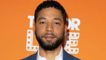 Entertainment - Jussie Smollett Facing New Lawsuit That Could Get Him Kicked Off 'Empire'