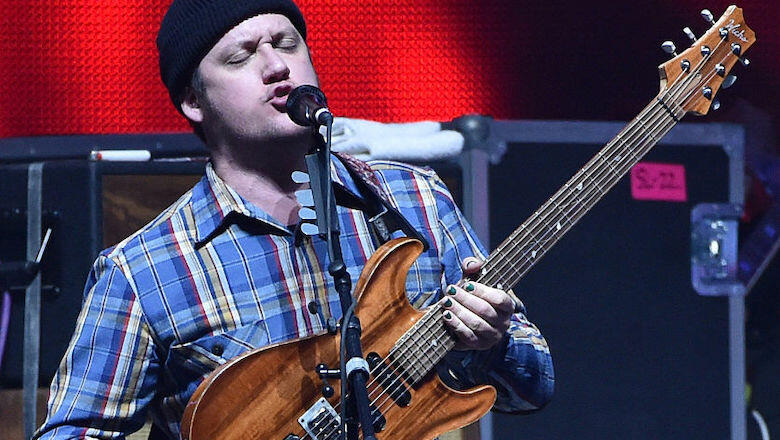 Modest Mouse Drops First New Song In Four Years, 'Poison The Well'
