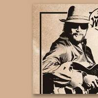 Win a pair of tickets to see Hank Williams Jr.