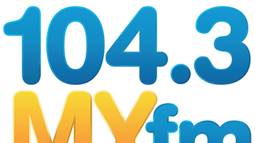Contest Rules - MYfm Fly Ontario Weekly Twitter Sweepstakes – Week of 4/1