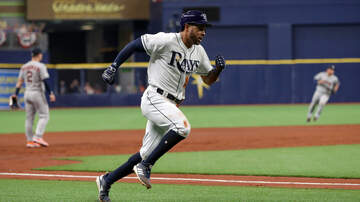 Home Of The Rays - Pham Says Cash Truly Deserves Manager Of Year Award