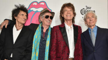 National News - The Rolling Stones Postpone US Tour As Mick Jagger Gets Medical Treatment