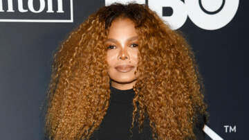 Entertainment - Janet Jackson Delivers Moving Rock & Roll Hall of Fame Induction Speech