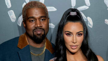 Trending - Kim Kardashian & Kanye West Reveal New Details About Their Love Story