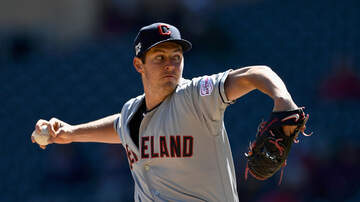 Total Tribe Coverage - Tribe Secure First Win of the Young Season