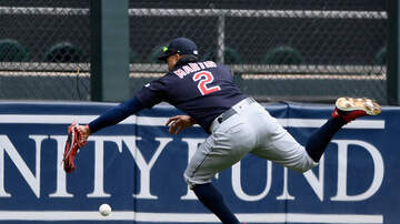 Total Tribe Coverage - Twins Roll Past Tribe to Win Opening Series
