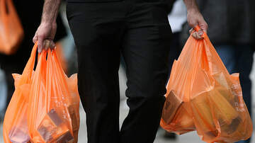 Patty Rodriguez - Plastic Bags to Be Banned In New York