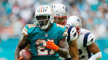 WIOD-AM Local News - Dolphins Mini Camp Kicks-Off Today