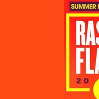 Win tickets to see Rascal Flatts at the Wharf!
