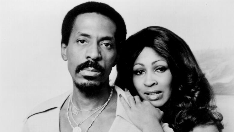 Inside Tina Turner's Escape From Her Abusive Husband Ike Turner