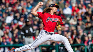 Total Tribe Coverage - Clevinger Shines as Indians Defeat White Sox in Home Opener