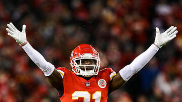 Browns Coverage - Browns Acquire Chiefs S Eric Murray in trade for DL Emmanuel Ogbah