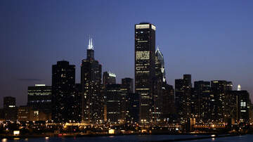Paulina - What Do Millennials And Young Adults Think About The Future Of Chicago?