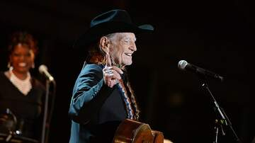 Big Frank - Willie Nelson 4th Of July Picnic Announced