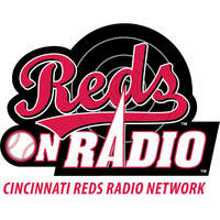 Your long time home of the Reds..News Radio 1150 WIMA!