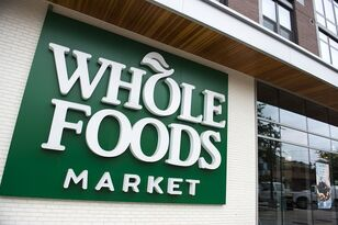 Whole Foods & Amazon Are Lowering Their Prices