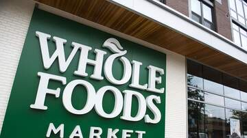 Lois Lewis - Whole Foods & Amazon Are Lowering Their Prices