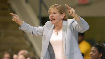Sports Top Stories - UNC Places Hall Of Fame Basketball Coach On Administrative Leave
