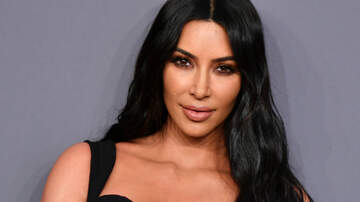 The Breakfast Club - Kim Kardashian Reveals The Name She's Considering For Baby Number 4
