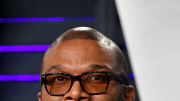 image for TYLER PERRY SLAMS OVERPRICED BOTTLED FIJI WATER AT HOTEL