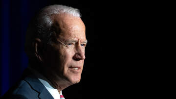 The Joe Pags Show - Biden Releases List Of Supporters After Second Allegation