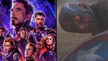 #iHeartPhoenix - Avengers: Endgame Pre-Sale Breaks Pre-Sale Records & Crashes Websites