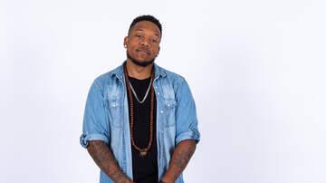 KUBE Mix Show DJs - DJ Vega