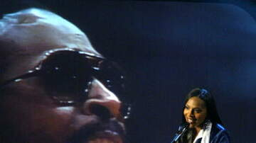 Mimi Brown - Marvin Gaye Is Remembered On His Birthday!