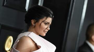Gabby Diaz - Kylie Jenner admits that she's not technically self-made