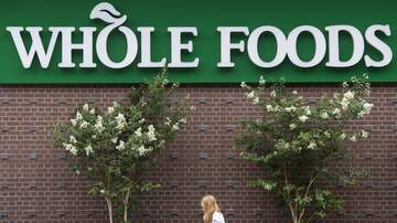 KOST Articles - Whole Foods is Cutting Prices This Week!
