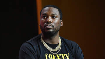 Shannon's Dirty on the :30 - Meek Mill Proposes New Probation And Parole System
