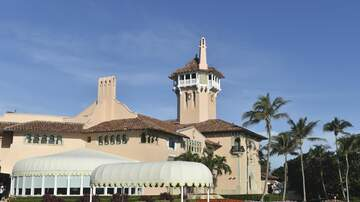 Florida News - Accused Mar-a-Lago Trespasser In Court, Judge Sets Trial Date