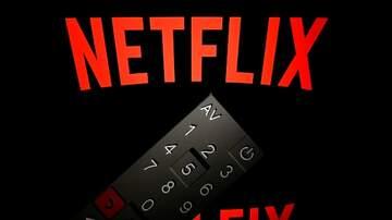 Paul Kelley - Netflix Raising Prices In May Between $1 To $2